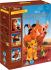 The Lion King Trilogy: Image 1