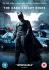 The Dark Knight Rises (Bevat UltraViolet Copy): Image 1