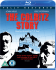 The Colditz Story: Image 1
