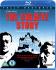 The Colditz Story: Image 1
