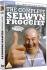 The Complete Selwyn Froggitt: Image 1