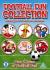 Football Fun Collection: Image 1