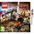 LEGO: Lord Of The Rings: Image 1