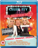 Celebrity Juice - Too Juicy For TV 2!: Image 1