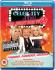 Celebrity Juice - Too Juicy For TV 2!: Image 1