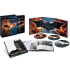 The Dark Knight Trilogy (Includes UltraViolet Copy): Image 2