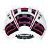 Casco Speedairo Helmet - White: Image 3