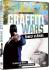 Banksy V Robbo: Graffiti Wars: Image 1
