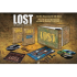 Lost: The Complete Seasons 1-6 with Senet Board Game: Image 1