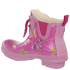Hunter Women's Hunter for RHS Pull-On Wellies - Violet: Image 2