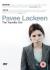 Pavee Lackeen: Image 1
