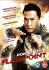 Flashpoint: Image 1