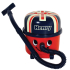 Limited Edition Henry Hoover Desk Vacuum: Image 1