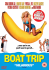 Boat Trip: Image 1