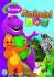 Barney -Animal ABC: Image 1