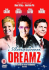 American Dreamz: Image 1