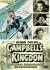 Campbell's Kingdom: Image 1