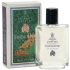 Crabtree & Evelyn For Men Sandalwood Eau De Toilette (100ml): Image 1