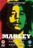 Marley: Image 1