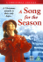 A Song for the Season : Image 1