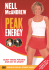 Nell McAndrew - Peak Energy: Image 1
