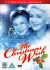 The Christmas Wish : Image 1