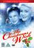 The Christmas Wish : Image 1