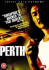 Perth: Image 1
