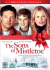 Sons of Mistletoe: Image 1