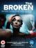 Broken: Image 1