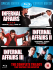 Infernal Affairs Trilogie: Image 1