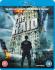 The Raid: Image 1