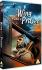 Wing and a Prayer - Studio Classics: Image 2