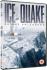 Ice Quake: Image 1