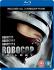 Robocop Trilogy: Image 1