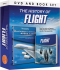 History of Flight (Book and DVD Set): Image 1