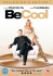 Be Cool: Image 1