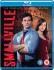Smallville - Seizoen 8 - Compleet: Image 1