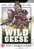 Wild Geese: Image 1