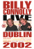 Billy Connolly - Live 2002: Image 1