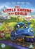 The Little Engine That Could: Image 1