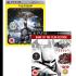 Batman Arkham GOTY Bundle: Includes Arkham City and Arkham Asylum: Image 1