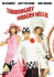 Thoroughly Modern Millie: Image 1