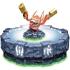 Skylanders: Spyro's Adventure: Image 3