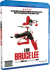 I am Bruce Lee: Image 1