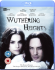 Wuthering Heights: Image 1