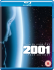2001: A Space Odyssey [Special Edition]: Image 1