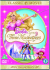 Barbie and the Three Musketeers: Image 1