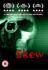 Skew: Image 1