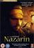 Nazarin: Image 1